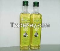 High  quality   Camellia Oil