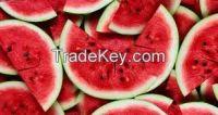 High  quality  watermelon