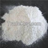 High   quality  Magnesium acetate
