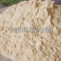 High  quality  Isolated Soya Protein