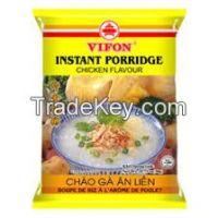 High  quality  instant Porridge