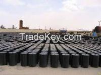High quality  Bitumen