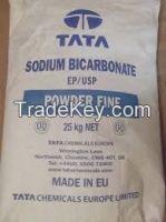 High quality  Sodium Bicarbonate