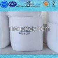 18 dcp dicalcium phosphate