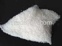High  quality  ammonium sulfate N 21%