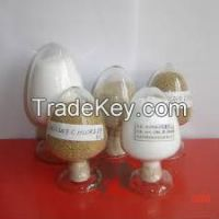 High  quality  choline chloride 60%( feed additive)