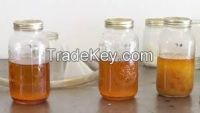 High  quality  Coconut Methyl Ester / Biodiesel