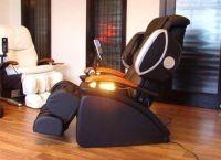 S003 massage chair