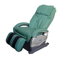 RT-H05 DELUXE MASSAGE CHAIR