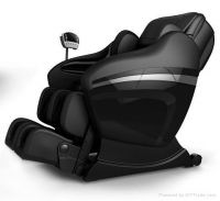 Luxury 3D Zero gravity Massage Chair
