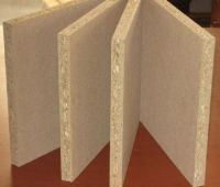 4*8f, 5*8, 6*8 flake wood  boards for table