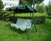 Swing Chair (VSC9001)