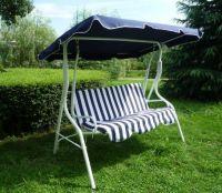 Swing Chair (VSC9001)