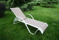 Lounge Chair (TE7)