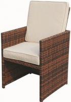 Rattan Outdoor Furniture (VF4014)