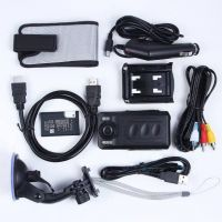 HD Car black box manufacturer