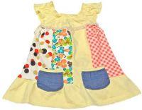 Baby Dress Party Wear