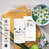 CHOBS Apple Aqua Moisture Cream