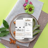 Moringa anti-wrinkle eye cream
