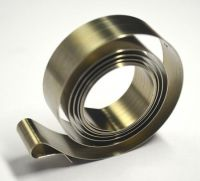 china volute spring manufacturer and supplier for washer
