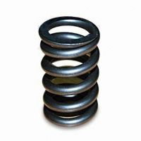 China furniture compression spring manufacturer for spring wholesale