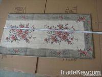 Tapestry Table Runner
