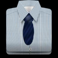 Corporate Work Wear
