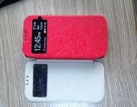 case for  Samsung