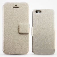 cases for iphone5s