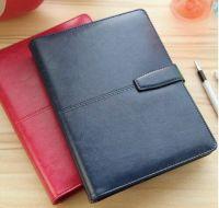 notebook/diares