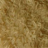 1121 Indian Rice