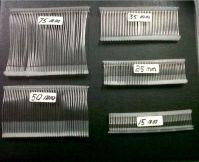 Plastic stadard Tag Pins