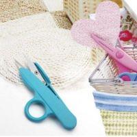 yarn cutting scissors