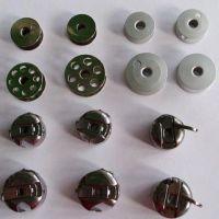 sewing machine parts/bobbin/bobbin case