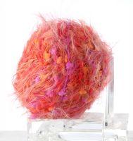 100% Acrylic knitting yarn