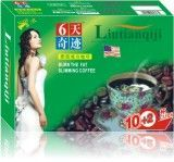 Slimming Coffee (Chinese Package)