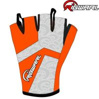 RIGWARL high quality custom fitness gloves