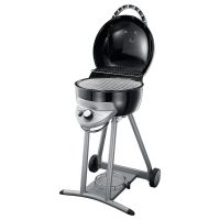 Char-Broil - Black TRU-Infrared Patio Bistro Gas Grill