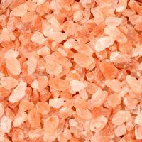 Himalayan GrossPink Salt