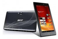 Table PC, Tablet Mobile
