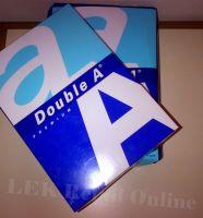 Copy Paper, Printing Paper, A4 Paper 80gsm