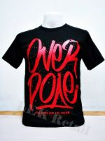 Mens T-Shirts for casual wear