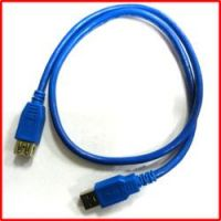 usb 3.0 am to mirco cable