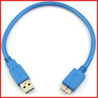 Micro usb 3.0 cable for external hdd