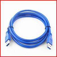 USB 3.0 am/am  cable