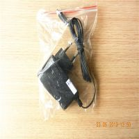 switching power adapter