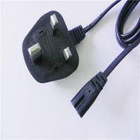 250V 13A UK AC power plug