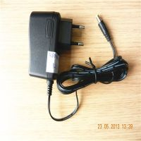 12v 1A hot switching power adapter