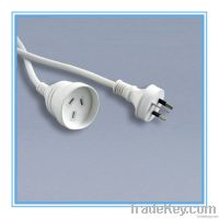 saa extension cord