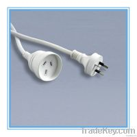 Auatralian Power cord